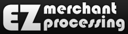 Merchant Processing Logo